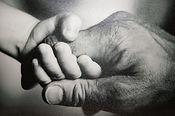 initiation massage carisey auxerre