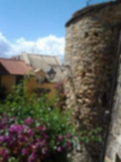 La Torre del Castello.jpg