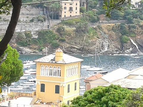 Sestri Levante, vista dall'alto.jpg