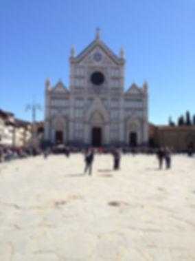 Firenze, S.Croce.JPG