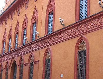 Cremona, palazzo Trecchi.jpg
