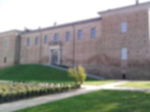 Castello Visconteo a Voghera.jpg