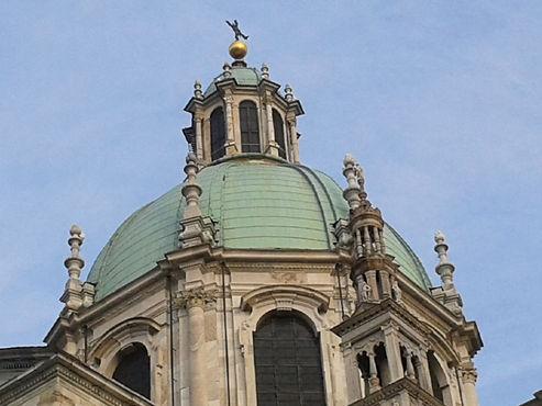Como, cupola del Duomo.jpg