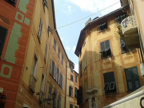Sestri Levante, centro storico.jpg