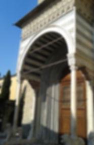 Bergamo Portale.jpg