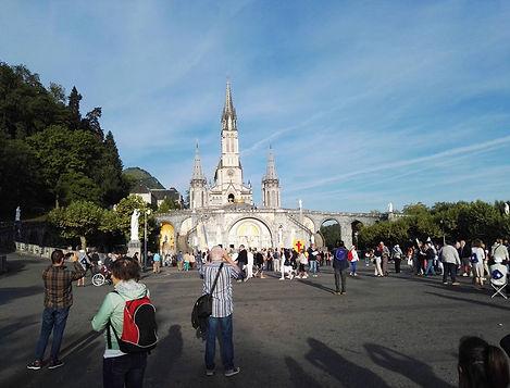 Basilica e Esplanade.jpg
