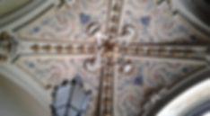 Como,soffitto di Villa Olmo.jpg