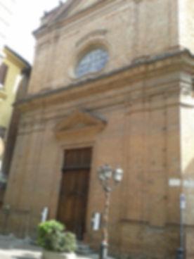 Alessandria, antica chiesa.jpg