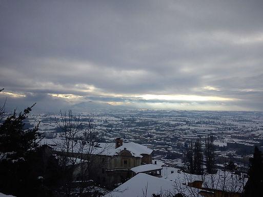 Mondovi,panorama di Piazza.jpg