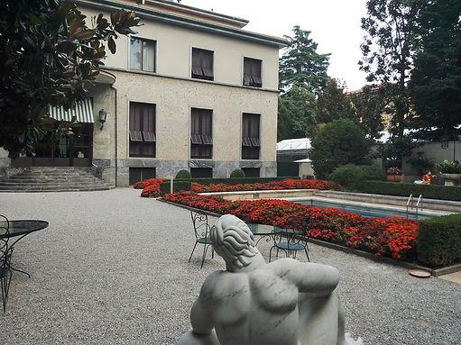 Villa Necchi Campiglio.jpg