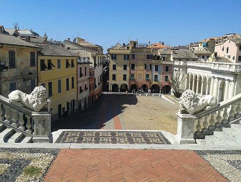 Lavagna, piazza S.Stefano.jpg