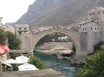 Mostar, Ponte turco.jpg