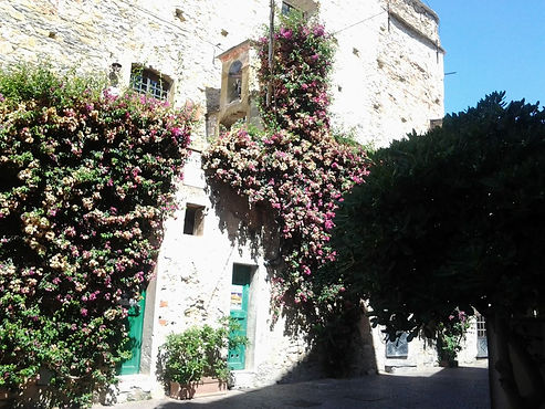 Il Castello.jpg