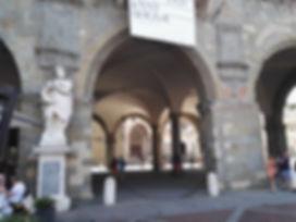 Bergamo, Palazzo del Comune.jpg