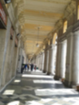 Alessandria, Portici.jpg