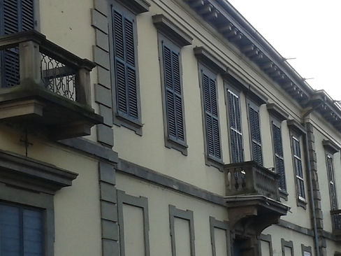 Lecco, Villa Manzoni.jpg