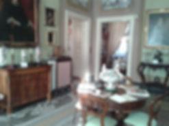 Casa Carbone, entrata.jpg