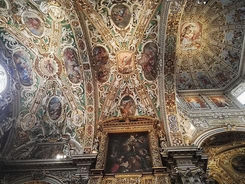 S.Maria Maggiore, interno.jpg