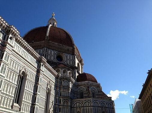 Firenze, S.Maria del Fiore.JPG