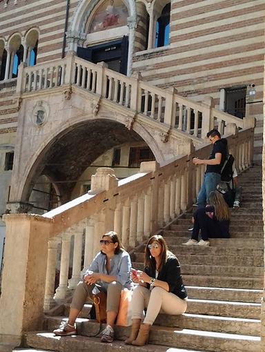 Verona,Scala della Ragione.jpg