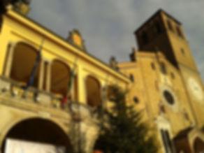 Lodim Il Duomo e il Broletto.jpg