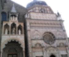 Bergamo Cappella Colleoni.jpg