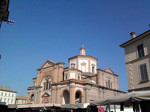 Duomo di Voghera.jpg