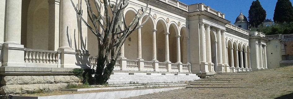 Lavagna Colonnato Cimitero.jpg