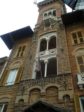 Palazzo Fascie Rossi.jpg