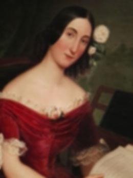 Museo Scala, Giuseppina Strepponi.jpg