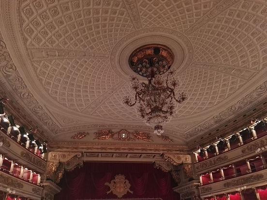 La Scala, il soffitto.jpg