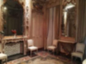 Milano, palazzo Morando.jpg