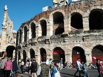 Verona, Arena.jpg