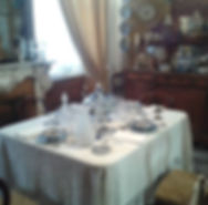 Casa Carbone, sala da pranzo.jpg