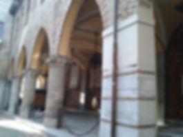 Lodi, Portici.jpg