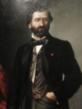 Museo Scala, G.Verdi.jpg