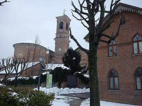 Mondovi chiesa antic a Piazza.jpg