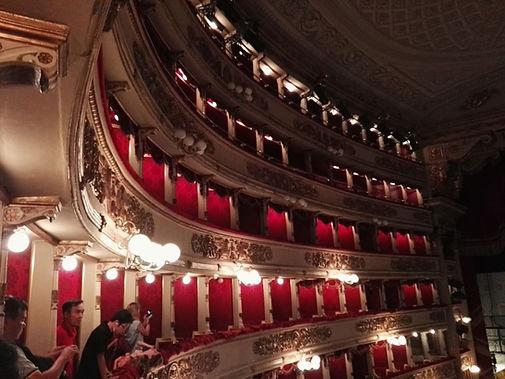 Teatro alla Scala.jpg