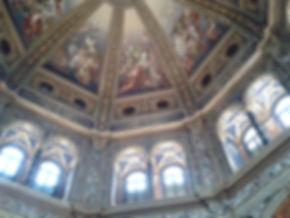 Lodi, il Tempio Civico.jpg