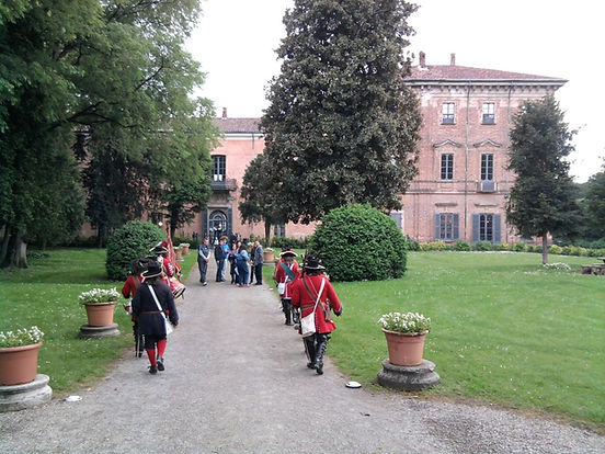 Villa Litta di Lainate.jpg
