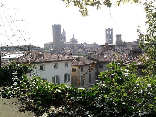 Bergamo dall'alto.jpg