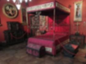 La Camera Rossa, .Bagatti Valsecchi.jpg