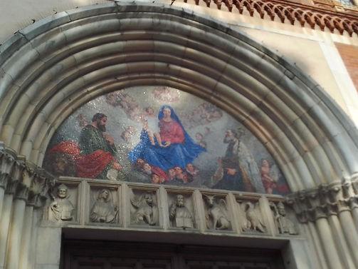 S.Marco, portale.jpg