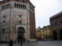 Battistero di Cremona.jpg