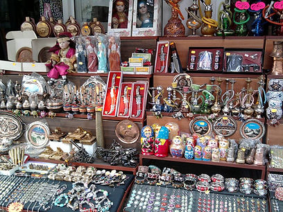 Mostar bazar.jpg