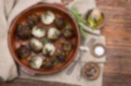 Piatto cucina tipico.jpg