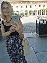 Grazia a Vigevano.jpg