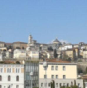 Bergamo Alta.jpg