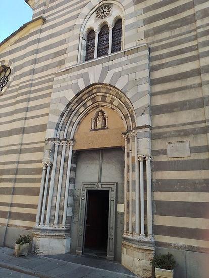 Albenga, S.Maria in Fontibus.jpg