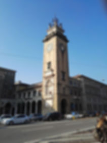 Bergamo, la Torre dei Caduti.jpg